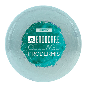 Endocare Cellage