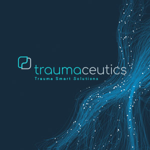 Traumaceutics